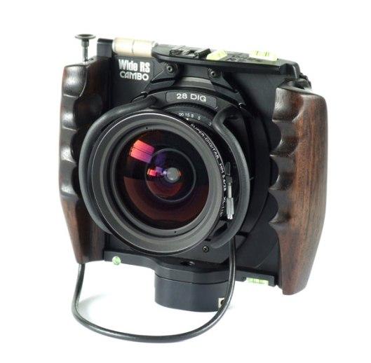 WRS-1050_600