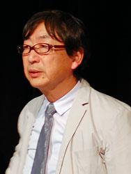 Ito_250